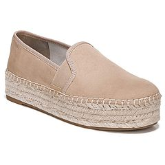 Circus by Sam Edelman Christina Women's Espadrille Platforms