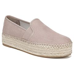 894a7253a Circus by Sam Edelman Christina Women s Espadrille Platforms
