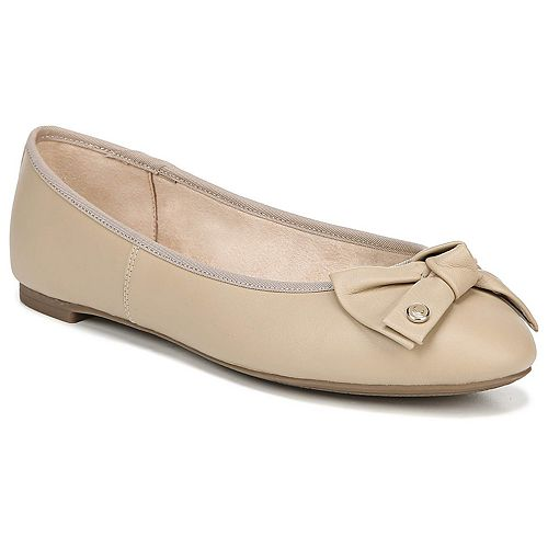 a22a371a03c Circus by Sam Edelman Connie Women s Ballet Flats