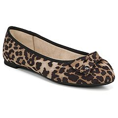 b6ee21ee30775 Circus by Sam Edelman Connie Women s Ballet Flats