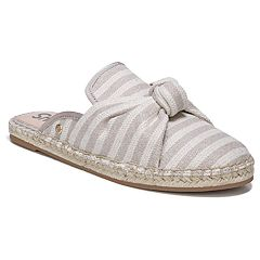 Circus by Sam Edelman Luciana Women's Espadrille Mules