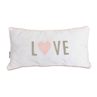Living Textiles Baby Decorative Cushion
