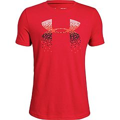 bff335a1 Under Armour Kids: Boys' & Girls' Under Armour | Kohl's