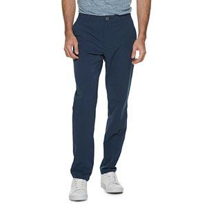 Men's Lee Airflow Slim-Fit Pants