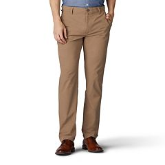 Men's Lee Airflow Slim-Fit Pants