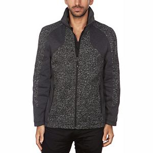 Men's Avalanche 3-in-1 System Jacket