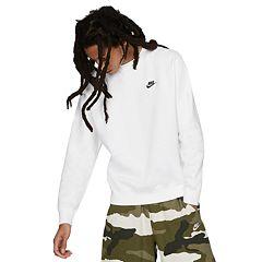 Men's Nike Hoodies: Shop Nike Zip Up & Pullover Hooded ...
