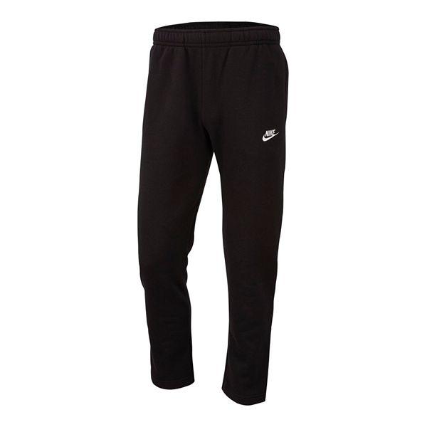 Men's Nike Sportswear Club Fleece Pants