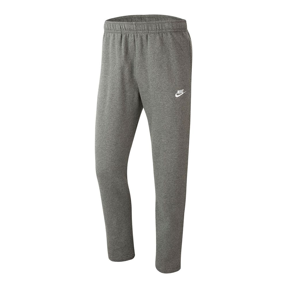 Men's Nike Sportswear Club Fleece Pants