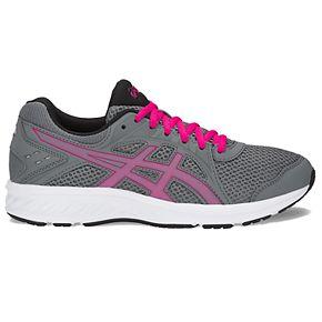 ASICS Jolt 2 Women's Running Shoes