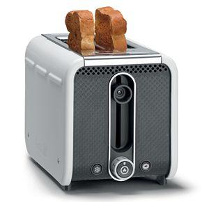 Dualit Studio 2-Slice Toaster