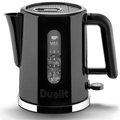 Dualit Studio 1.5-liter Kettle