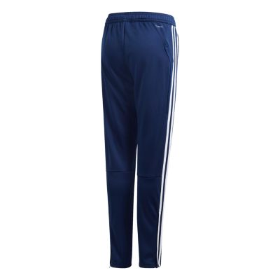Boys 8-20 adidas Tiro 19 Pants