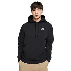 7817b77787efd Men's Hoodies & Sweatshirts | Kohl's