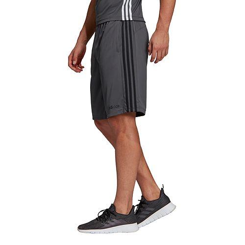 Men's adidas 3-Stripe Shorts