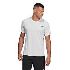 Men's adidas DM2 Performance Tee