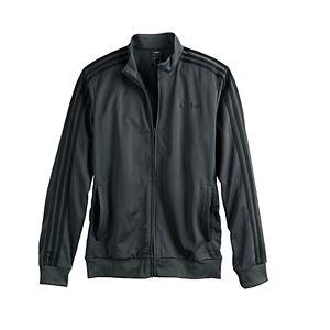 Men's adidas Essential Tricot Track Jacket
