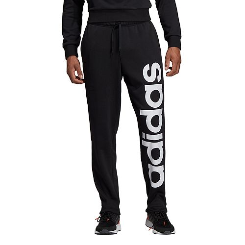 Men's adidas Essential Pants