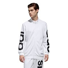 Men's adidas French Terry Track Jacket