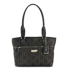 Rosetti Janet Double Handle Tote