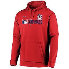 d4636bbf St Louis Cardinals Apparel & Gear | Kohl's