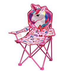 JoJo Siwa Kids Camp Chair
