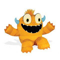 Kohl's Cares Monster Plush