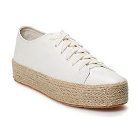madden NYC Women's Catie Sneakers