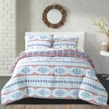 Loft Style Laguna Comforter Set