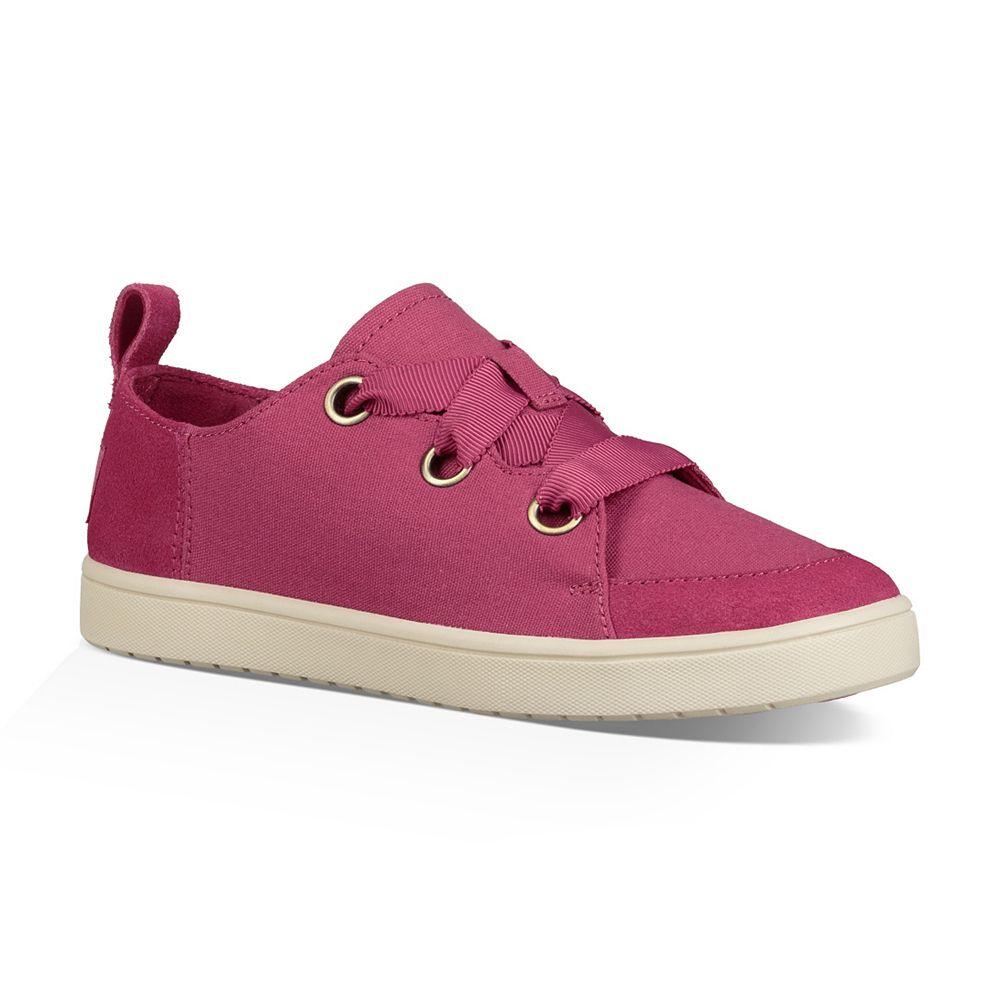 Koolaburra by UGG Penley Girls' Sneakers