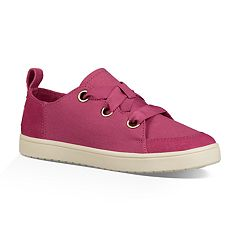 31ed301a574 Koolaburra by UGG Penley Girls  Sneakers