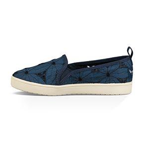 Koolaburra by UGG Amiah Girls' Sneakers