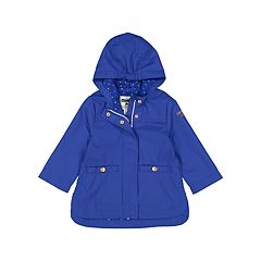 be42264927eb Baby Coats   Jackets