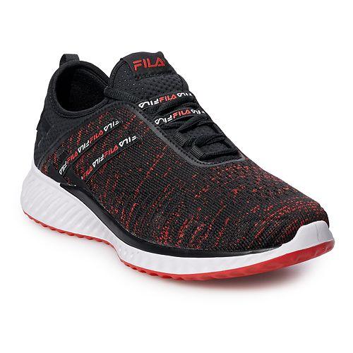 FILA® Memory RealmSpeed 2 Men's Sneakers