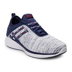 d32fc9d6af7 FILA® Memory RealmSpeed 2 Men's Sneakers
