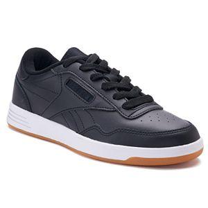 042306596c9 Reebok Classic Harman Women s Running Shoes