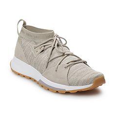 adidas Cloudfoam Quesa Women's Sneakers