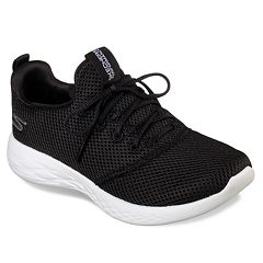 Skechers GOrun 600 Defiance Women's Sneakers