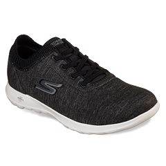 Skechers GOwalk Lite Floret Women's Shoes
