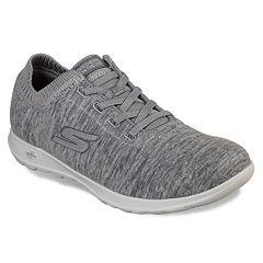 Skechers GOwalk Lite Floret Women's Shoes