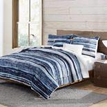 VCNY Bransen Comforter Set