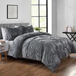VCNY Home Carmen Comforter Set