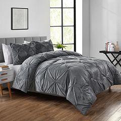 VCNY Carmen Comforter Set