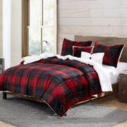 VCNY Luke Comforter Set
