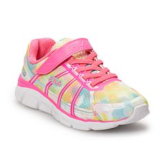 FILA® Speedglide 3 Girls' Sneakers