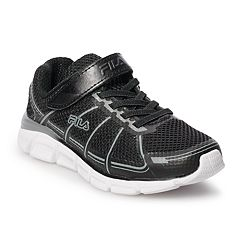 FILA® Speedglide 3 Boys' Sneakers