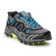 FILA® Tractile 2 Boys' Sneakers