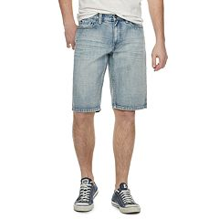 Men's Urban Pipeline™ Denim Shorts