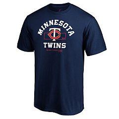 6482c9471d167 Minnesota Twins Apparel & Gear | Kohl's