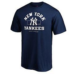 13f80fbb1 Mens MLB New York Yankees Sports Fan | Kohl's